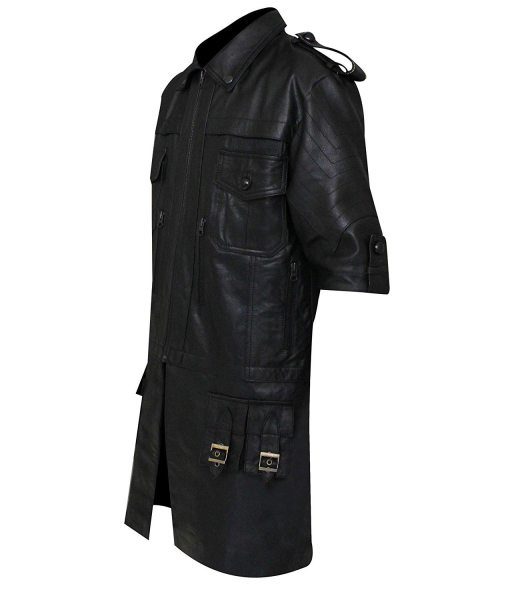 final-fantasy-xv-noctis-jacket
