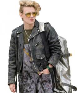 ghostbusters-jillian-holtzmann-jacket