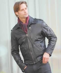 hanaway-jacket