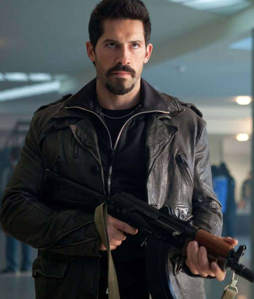 hector-the-expendables-2-leather-jacket