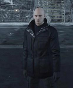hitman-jacket