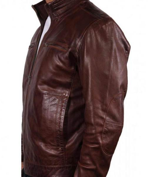 human-target-christopher-chance-leather-jacket