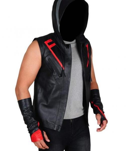 icarus-jacket