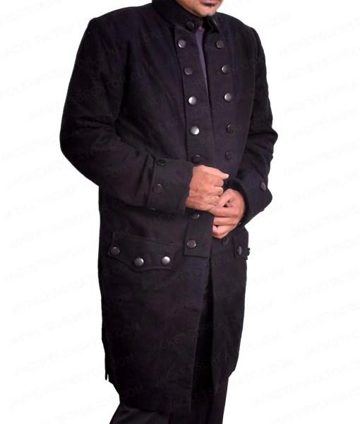 ichabod-crane-coat