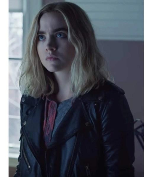 impulse-henrietta-henry-coles-leather-jacket