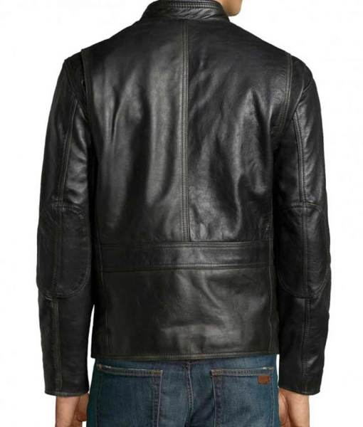 intelligence-gabriel-leather-jacket