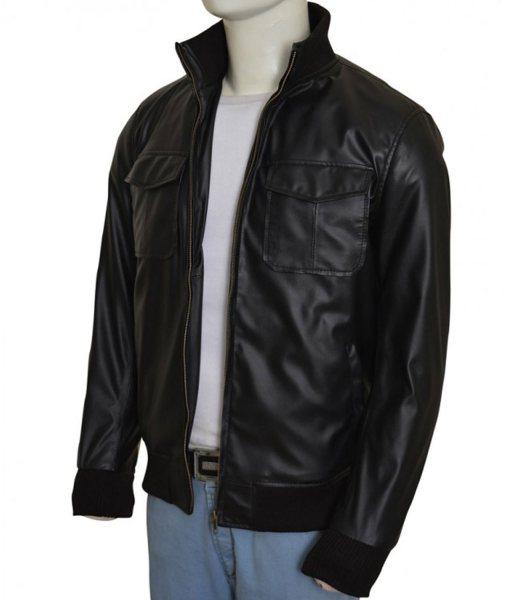 jack-wilder-jacket