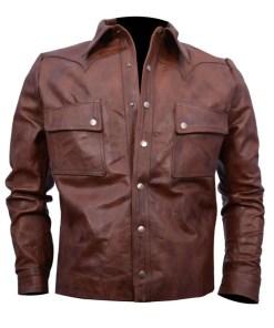 jason-aldean-jacket