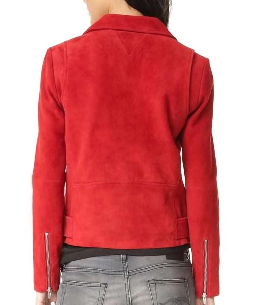 jennifer-morrison-once-upon-a-time-emma-swan-red-suede-jacket