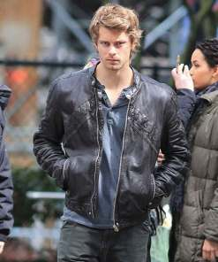 john-young-jacket