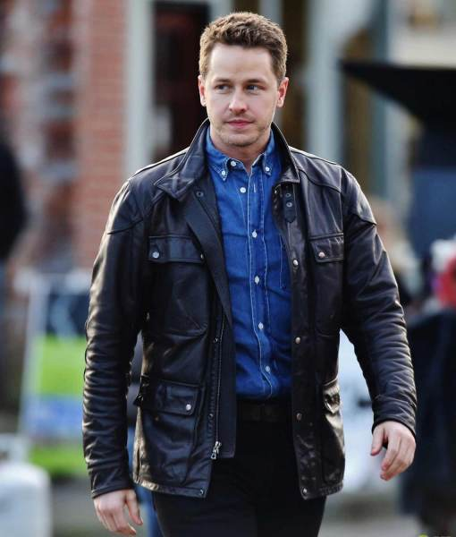 josh-dallas-once-upon-a-time-leather-jacket