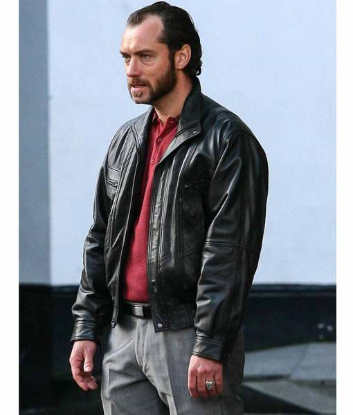 jude-law-leather-jacket