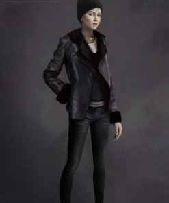 kara-shearling-jacket