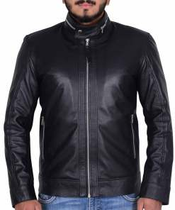 kevin-pearson-leather-jacket