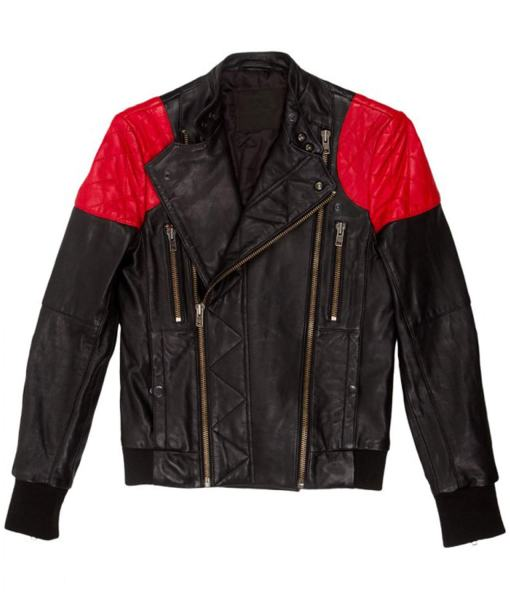 kid-cudi-leather-jacket