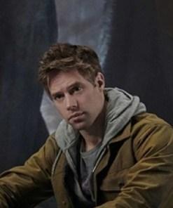 krypton-adam-strange-jacket-with-hoodie