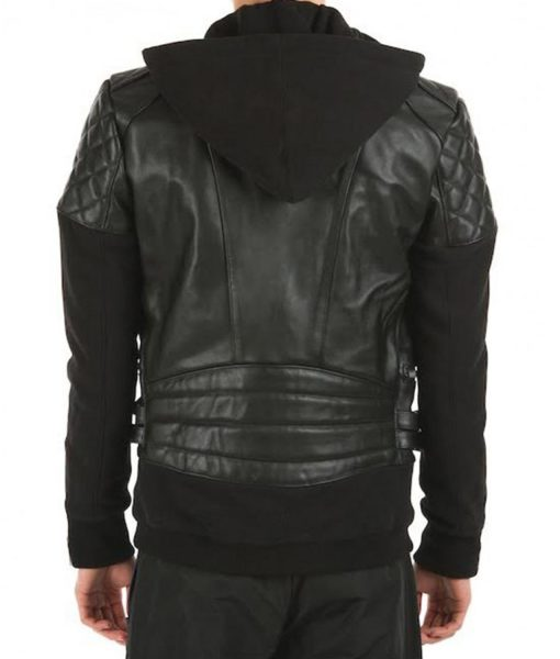 leather-hoodie