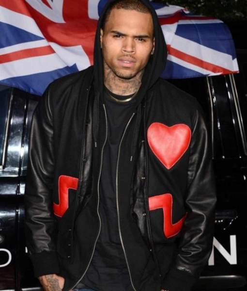 love-not-hate-chris-brown-valentines-jacket