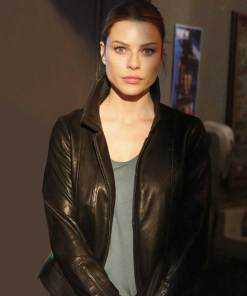 lucifer-chloe-decker-jacket