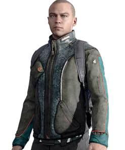 markus-jacket