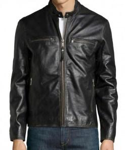 matt-murdock-leather-jacket
