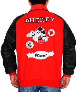 mickey-mouse-letterman-jacket