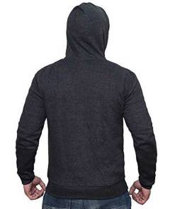 mike-colter-the-defenders-hoodie
