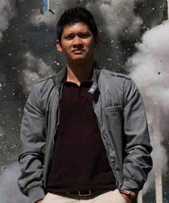 mile-22-iko-uwais-jacket