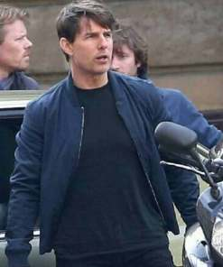 mission-impossible-6-jacket