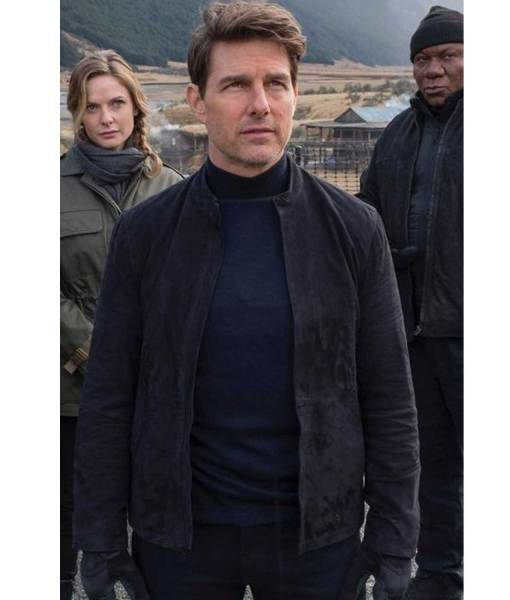 mission-impossible-fallout-tom-cruise-jacket