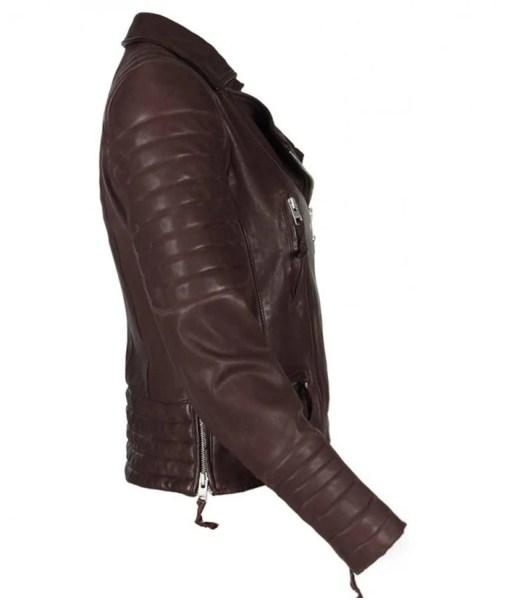 nicole-beharie-sleepy-hollow-jacket