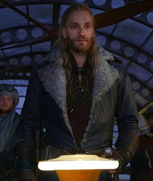 nils-lindstrom-coat