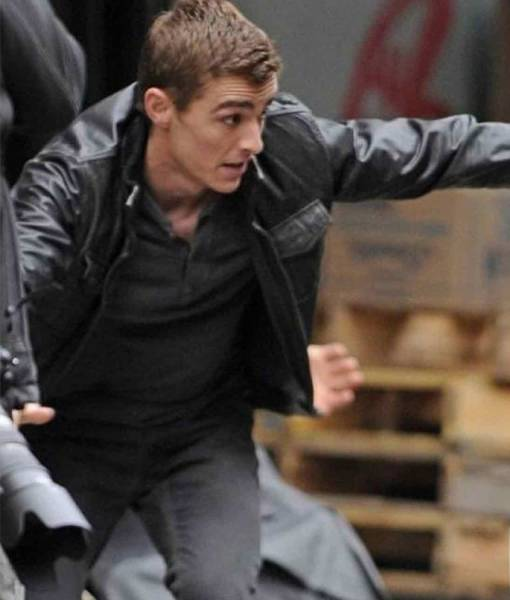 now-you-see-me-jack-wilder-leather-jacket