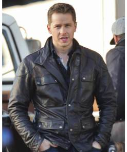 once-upon-a-time-david-nolan-leather-jacket