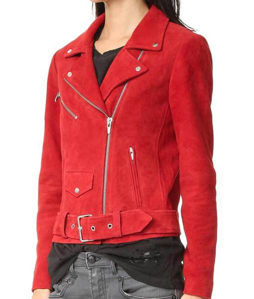once-upon-a-time-emma-red-jacket