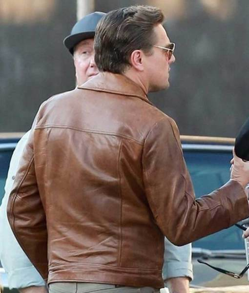 once-upon-a-time-in-hollywood-leonardo-dicaprio-leather-jacket