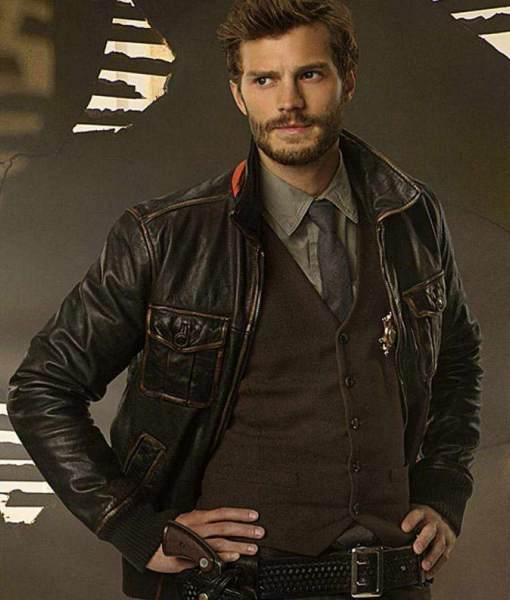 once-upon-a-time-sheriff-graham-bomber-leather-jacket