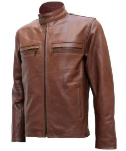 paul-maguire-leather-jacket