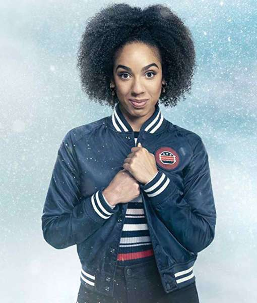pearl-mackie-doctor-who-bills-twice-jacket