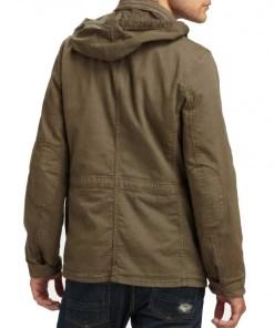 peter-parker-jacket