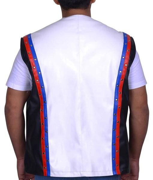 phenomenal-tna-aj-styles-white-vest