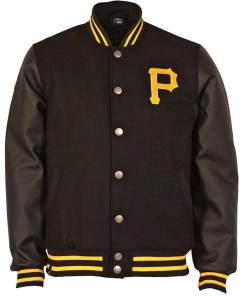 pittsburgh-pirates-jacket