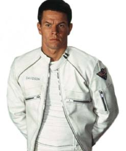 planet-of-the-apes-captain-leo-davidson-jacket