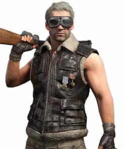playerunknowns-battlegrounds-vest