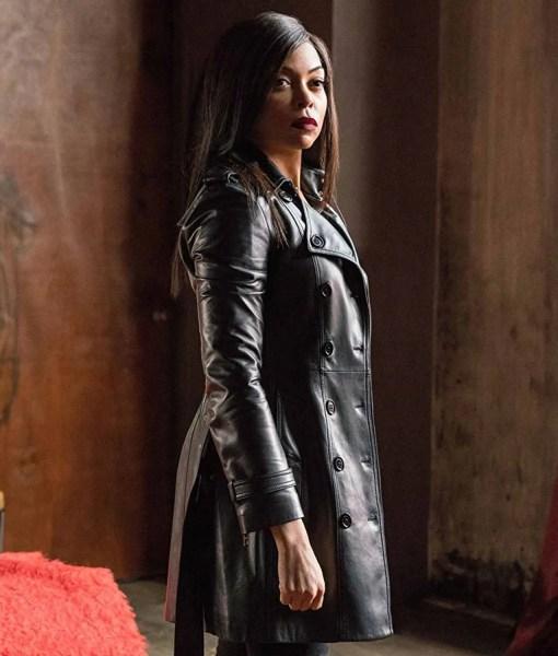 proud-mary-leather-coat