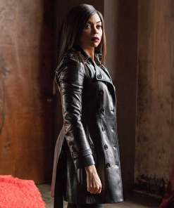 proud-mary-leather-coat