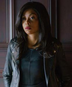 proud-mary-leather-jacket