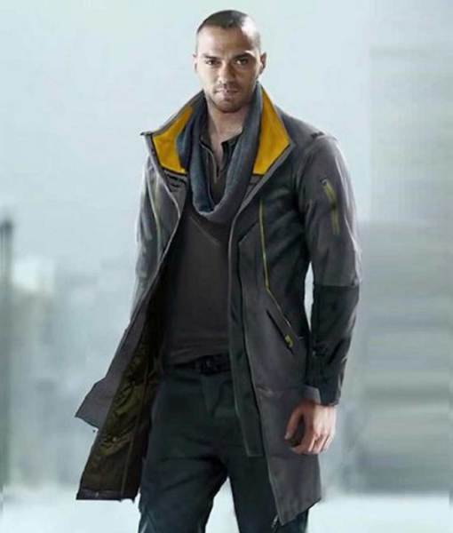 ps4-detroit-become-human-markus-coat