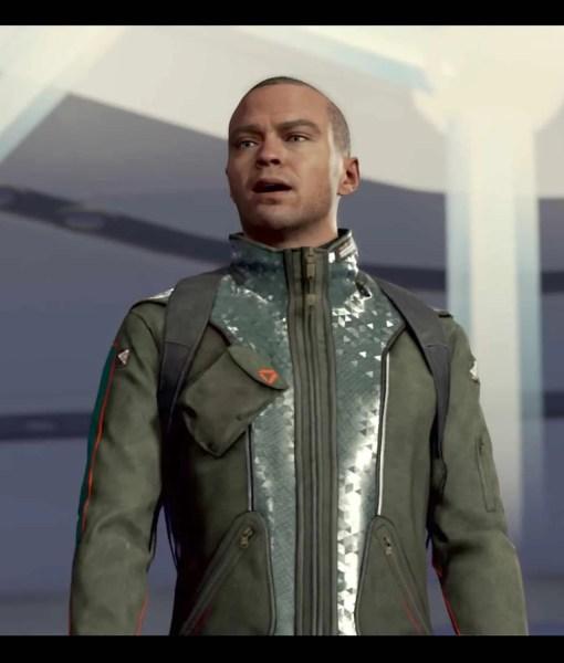 ps4-detroit-become-human-markus-jacket