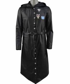 pubg-coat